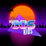 "The '80s Kids present: ""Simply the Best"" - An '80s-Inspired Comedy Variety Show"