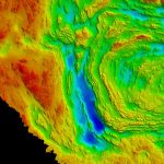 Mapping the Ocean Floor by 2030