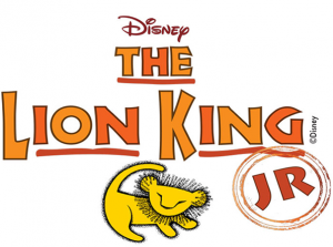 Disney's The Lion King Jr. presented by Arrow Libe...