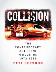 Conversations @ The Center: Pete Gershon and Michael Tracy