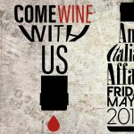 Come Wine with Us: An Italian Affair
