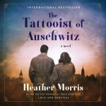 Author Talk with Heather Morris