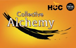 Collective Alchemy