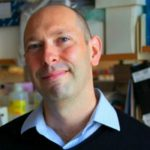 """DOC Talk: A Conversation with Dr. Andrew Sikora """"Immunotherapy: Unleashing the Power Within"""""""