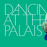 Dancing at the Palais