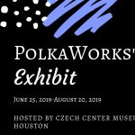 PolkaWorks' Exhibit