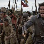 History Through Cinema