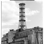 """Quietus Chernobyl, 2004"" Chernobyl Photo Exhibition"