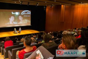 Houston Asian American Pacific Islander Film Festi...
