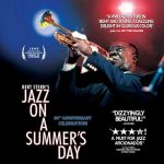 Jazz on film: Jazz on a Summer's Day