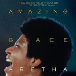New Releases: Amazing Grace