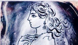"Greek Art Exhibit: ""The Evolution of Greek Art to ..."