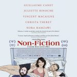 New Releases: Non-Fiction (Doubles vies)