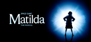 Class Act Productions Presents Matilda, The Musical