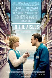 New Releases: In the Aisles (In den Gängen)