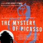 Restorations and Revivals: The Mystery of Picasso