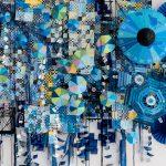NATHALIE MIEBACH: THE WATER LINE