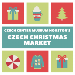 Czech Christmas Market