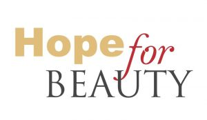 ROCO In Concert: Hope for Beauty