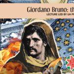 Giordano Bruno: the Birth of Science