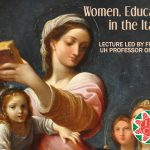 Women, Education, and the Classics in the Italian Renaissance