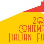 2020 Contemporary Italian Film Series