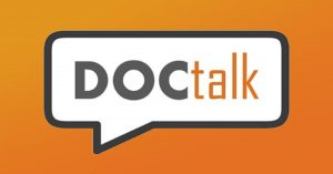 Doc Talk – Alzheimer's: Protecting Your Brain Health