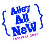 Alley All New Festival