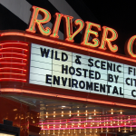 Wild and Scenic Film Festival hosted by Citizens' Environmental Coalition