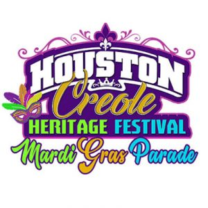 Houston Creole Heritage Festival