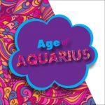 ROCO Connections: Age of Aquarius