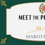 Meet the Producers: Marotti Campi