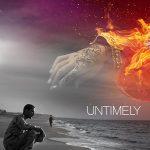 27th Houston Iranian Film Festival: Untimely