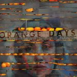 27th Houston Iranian Film Festival: Orange Days