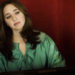 International Piano Festival 2020