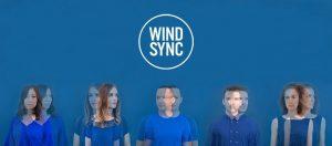 Beethoven 250 / WindSync 360