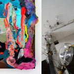 Box 13 ArtSpace: January 11 - February 29, 2020 Exhibitions