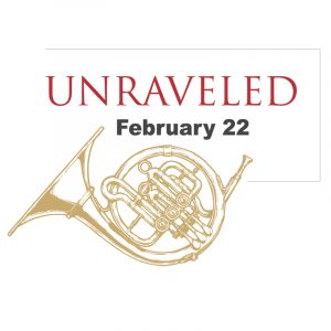 ROCO Unchambered: Unraveled