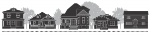 Woodland Heights Home Tour