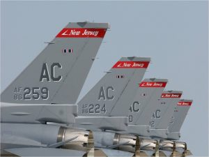 TOPGUN: Navy Fighter School