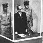 The Trial of Adolf Eichmann