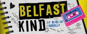 Staged Reading: Belfast Kind