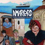 Restorations and Revivals: Amarcord