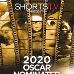 Oscar Nominees: Animated Short Film