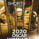 Oscar Nominees: Documentary Short Subject