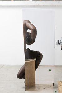 Paul Mpagi Sepuya Exhibition