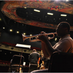 Jazz Festival: Jazz Ensemble & Jazz Orchestra