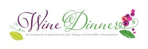 The Women's Fund for Health Education and Resiliency 5th Annual Wine Dinner