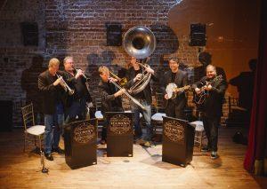 A Little Day Music: Celebrating Jazz Appreciation ...