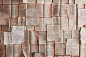 Crafting Literary Fiction